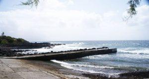 Partes de um corpo humano dão à costa na ilha do Faial