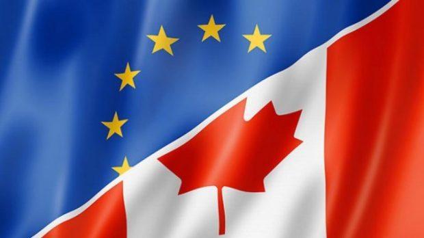 Deputados do PS na Assembleia da República discutem CETA em Ponta Delgada