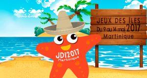 Açores participam com 76 atletas nos XXI Jogos das Ilhas