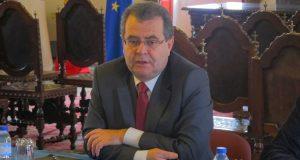 Avelino Meneses destaca trabalho desenvolvido no âmbito do ProSucesso – Açores pela Educação