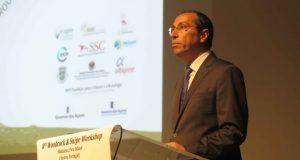 Governo dos Açores aprova regime jurídico da gestão dos recursos cinegéticos
