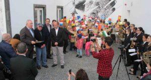 Os Açores são uma região exemplar na Europa, afirma Rui Bettencourt
