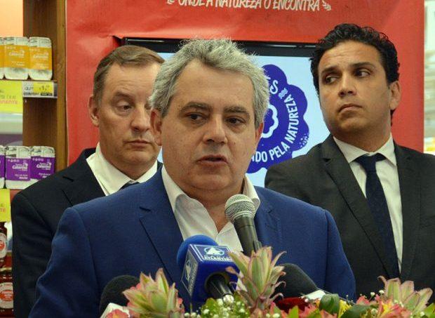 Aprovada proposta do Grupo Parlamentar do PS/Açores que garante mais apoios para empresários e produtores da Região