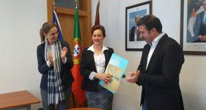 Concurso 'Eco Freguesia, Freguesia Limpa' distingue 28 freguesias dos Açores com o Prémio de Excelência