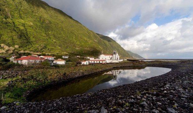 CDS/Açores questiona Governo Regional sobre eletrificação da Fajã da Caldeira de Santo Cristo e da Fajã dos Tijolos