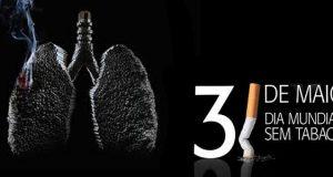 Unidade de Saúde de Ilha de S.Jorge assinala Dia Mundial Sem Tabaco – António Salgado fala sobre mais-valia das Consultas de Cessação Tabágica (c/áudio)