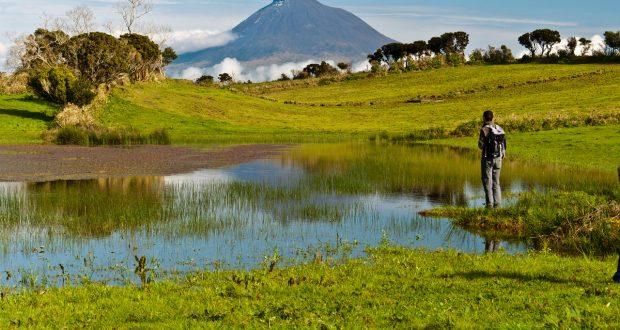 Azores Trail Run® gera mais de meio milhão de euros de retorno