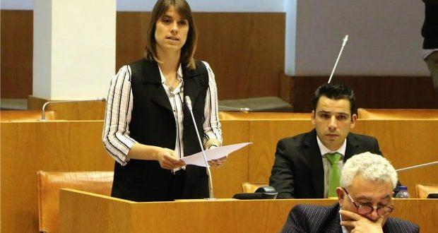 Proposta do CDS aprovada: Comissões técnicas de acompanhamento da produção de leite criadas em todas as ilhas