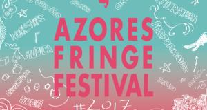 Museu do Pico acolhe 5.º Azores Fringe Festival