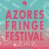 MiratecArts lança programa do festival de artes Azores Fringe