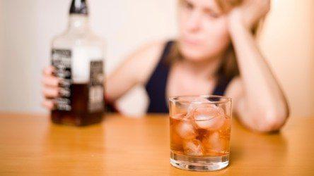 Governo dos Açores prepara metodologia de criação do Fórum Regional do Álcool