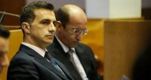 PSD/A desafia Governo a concluir revisão do estatuto dos Guardas Florestais