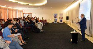 """Governo dos Açores cria """"Distinção PME Digital"""" para incentivar aposta das empresas na economia digital"""