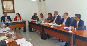 """Governo recusou pediatra """"reconhecido"""" para servir a ilha do Pico, acusa PSD Açores"""