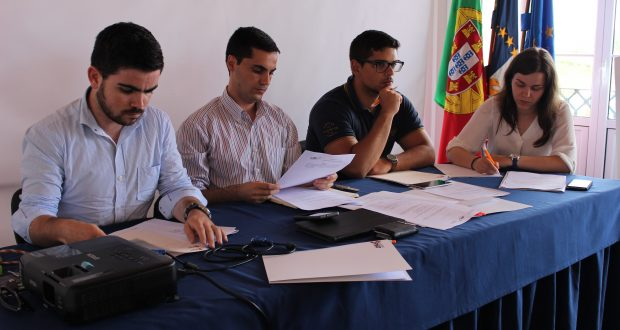 JSD/Açores quer programas Estagiar com pagamentos em 5 dias úteis