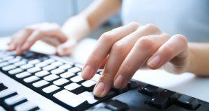 Governo dos Açores prepara estratégia para aplicar novo Regulamento Europeu de Proteção de Dados