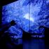 Azores Fringe encerra com Dança e Lanternas