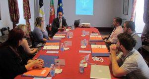 Diretor Regional das Comunidades desafia jovens açordescendentes a mostrarem os Açores ao mundo