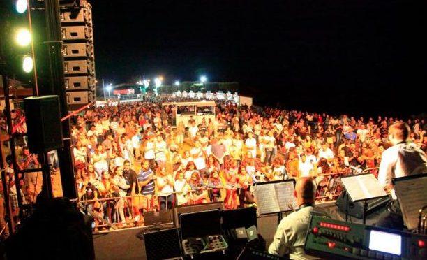 Organização faz balanço positivo da 30ªSemana Cultural das Velas e estima ter recebido mais de três mil pessoas durante a festa (c/áudio)