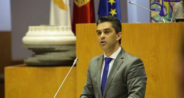 PSD/Açores requer esclarecimentos sobre certificação e controlo dos produtos regionais qualificados