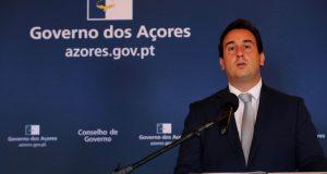 Governo dos Açores vai apoiar candidatura da Cultura da Baleia a património mundial da UNESCO