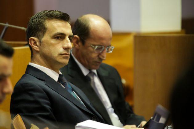 """PSD afirma: """"Problemas no aeroporto da Horta não podem ser ignorados pelo Governo"""""""