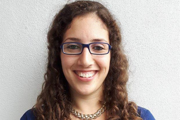 Joana Reis é candidata do PSD à Câmara Municipal da Calheta – candidata quer trazer nova esperança para a Calheta