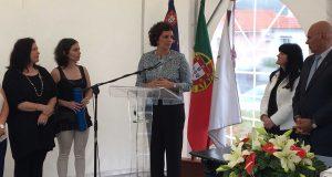 Governo dos Açores assegura camas para descanso do cuidador em todas as ilhas da Região