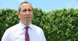 Boa cooperação entre o Governo Regional e o Poder Local contribui para o desenvolvimento dos Açores, afirma João Ponte