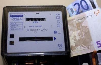Tarifa Social de Eletricidade atribuída a mais de 11 mil beneficiários