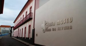 """Casa Museu Cunha da Silveira foi inaugurada sob o tema """"Do Mar À Terra – A sustentabilidade de Um Povo"""" e pretende perpetuar no tempo legado dos antepassados (c/áudio)"""