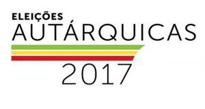 Entrevistas/Debate aos cabeças de lista às autárquicas 2017 na RL Açores