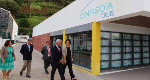 Novo sistema de gestão de vagas criado pelo Governo dos Açores em todas as ilhas até ao final do ano