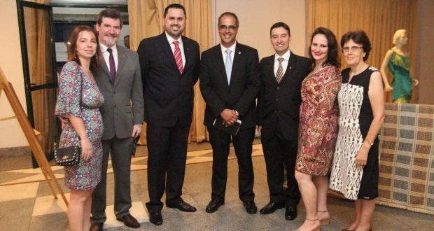 Associativismo da diáspora contribui para divulgar os Açores, afirma Diretor Regional das Comunidades