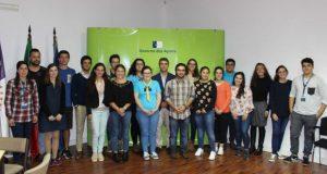 Orçamento Participativo Jovem dos Açores será implementado em 2018