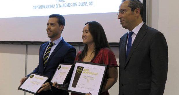 Governo Regional desafia distribuição a apostar mais nos queijos locais e a indústria a acompanhar as novas tendências