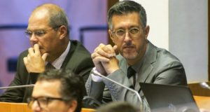 Proposta do PSD para aluguer de avião para operação inter-ilhas no Verão foi chumbada – António Pedroso lamenta que os mais afetados sejam os utentes das ilhas sem Hospital (c/áudio)
