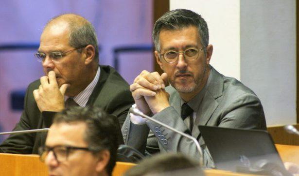 PSD/Açores defende diálogo entre a SATA e Delta Airlines para benefício de todas as ilhas da Região