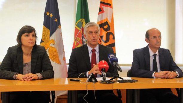 PSD/Açores anuncia ciclo de conferências sobre Autonomia e Democracia