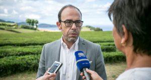 Grupo Parlamentar do PS vai interpelar Governo Regional dos Açores sobre o setor do Turismo