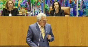 Artur Lima diz que empresários são obreiros dos bons indicadores, apesar de um Governo sem estratégia