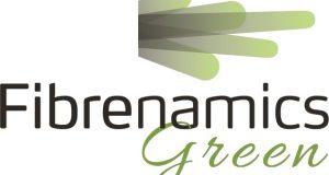 Fibrenamics Azores aposta em inovação sustentável