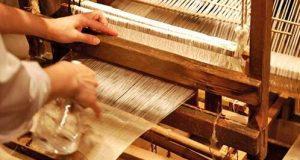 Governo dos Açores abre candidaturas para a primeira incubadora de artesanato