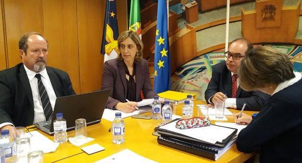 Plano e Orçamento para 2018 prevê reforço de investimento para criação de emprego e riqueza através do setor do turismo
