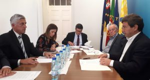 Manutenção dos impostos retira 40 a 50 milhões de euros por ano aos açorianos