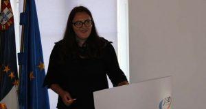 JSD São Jorge tem nova liderança