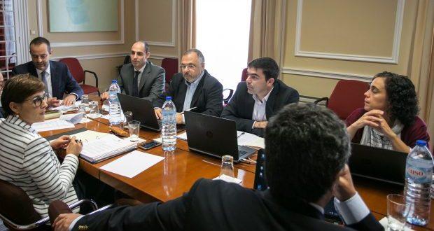 GPPS Açores defende articulação entre Governo e Associações para promoção do bem-estar animal