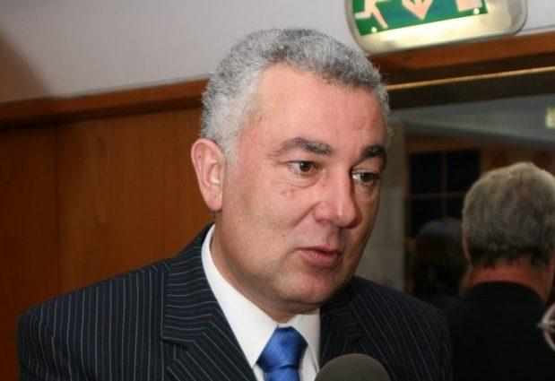 Artur Lima exige que Governo Regional cumpra palavra que deu aos professores