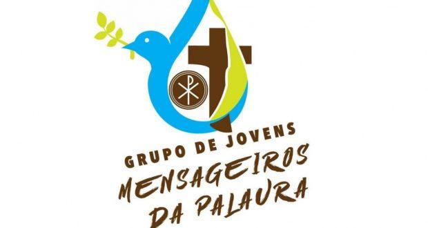 Grupo de Jovens Mensageiros da Palavra vai distribuir cabazes pelas famílias mais carenciadas do concelho das Velas (c/áudio)