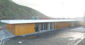 CDS questiona Governo sobre abertura da Gare Marítima do Porto das Velas, lamentando condições atuais – Governo diz que até ao final do mês de janeiro infraestrutura entra em funcionamento (c/áudio)